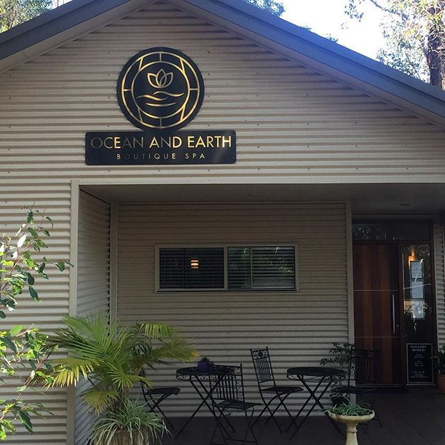 Welcome to Ocean and Earth Boutique Spa. One of the most established day spas in Denmark WA. Qualified Beauty Therapists provide luxury beauty treatments.